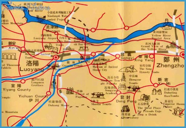 Luoyang Travel _1.jpg