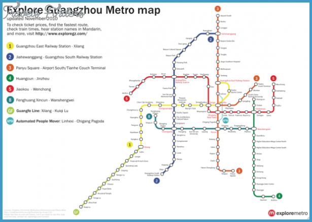 Luzhou Metro Map _7.jpg