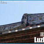 Luzhou Travel _24.jpg