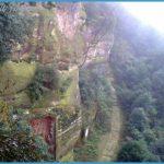 Luzhou Travel _7.jpg