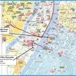 Lyon-France-Tourist-Map.png