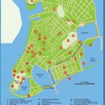 macau-tourist-map-small.jpg