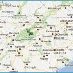 macon-county-nc-plane-crash-map-630-620x413.jpg