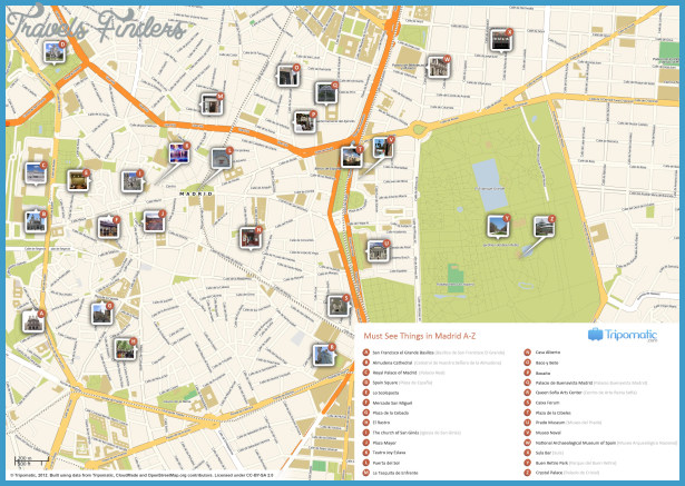 Baltimore Map Tourist Attractions – Baltimore Tourist Map