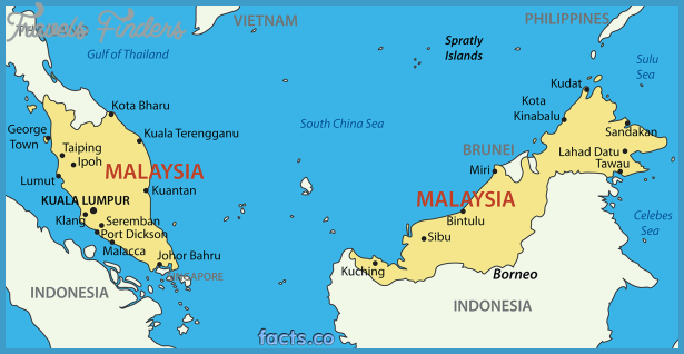 MalaysiaMapwithCities.png