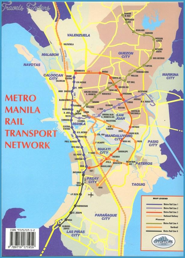 manila-metro-map.jpg