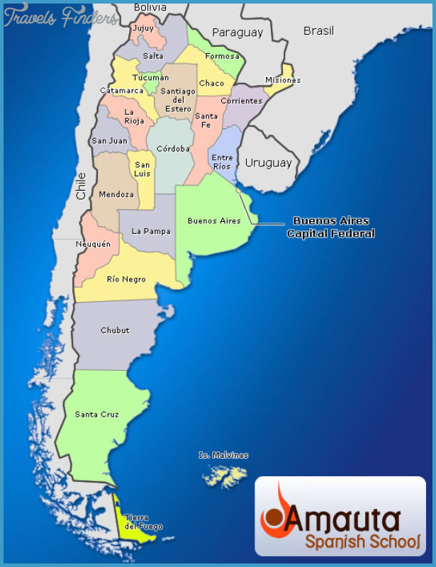 map-argentina.jpg