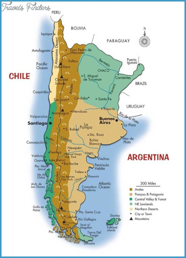 map-chile_arg.jpg