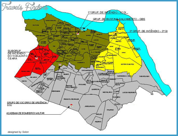 map-fortaleza.jpg