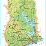map-ghana6.jpg