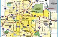 map-of-denver-colorado.jpg