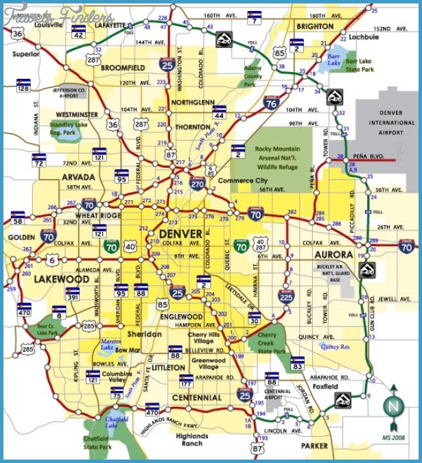 map-of-denver-colorado.jpg