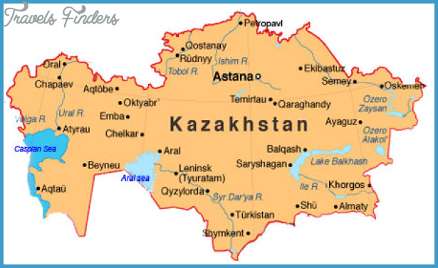 Map-of-Kazakhstan.jpg