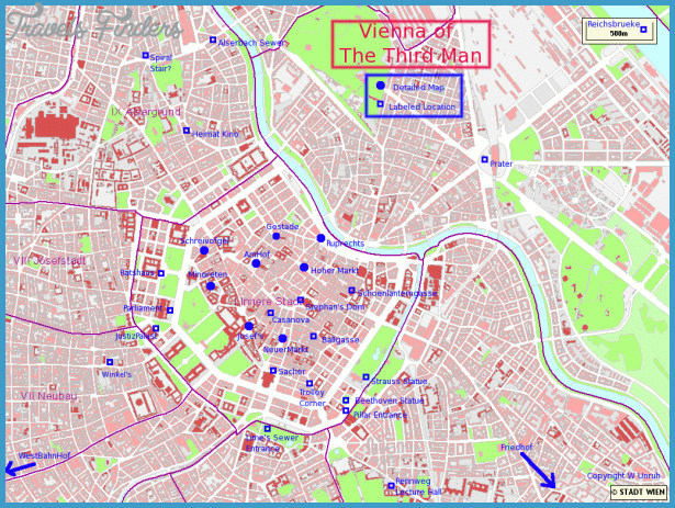 map-of-the-central-part-of-vienna.jpg