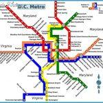 Map-of-Washington-DC-Metro.jpg