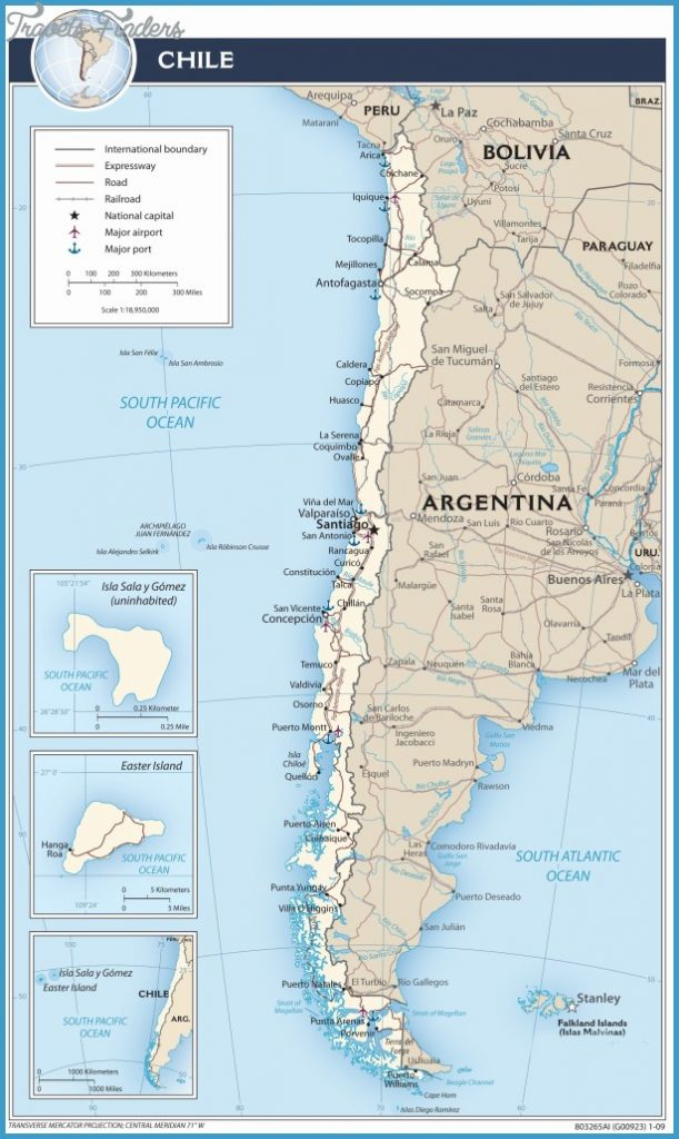 Map-Santiago-Tourist-Chile-South-America-Tourism-Travel-Vacation.jpg
