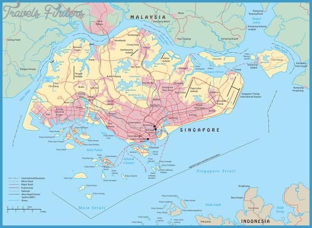 map-singapore.jpg