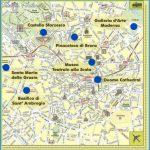 map-sml.jpg