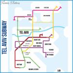Map-subway.png