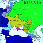 map-ukraine-1919-2.jpg