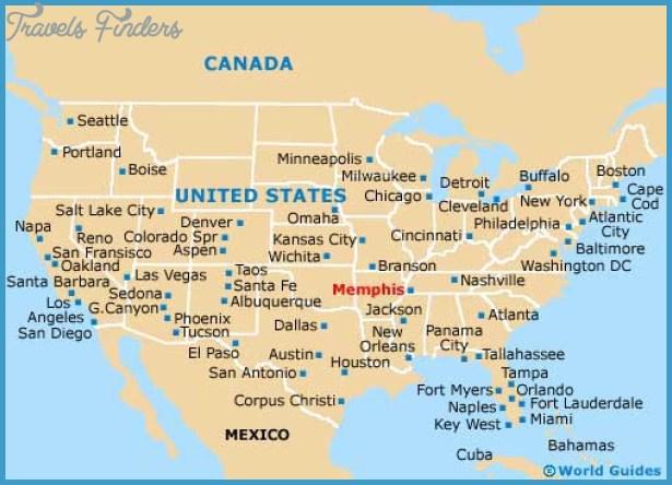 map1_memphis.jpg