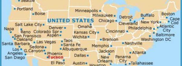 map1_tucson.jpg