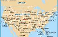 map1_wichita.jpg