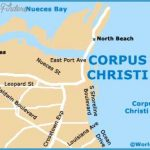 map2_corpus_christi.jpg