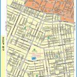 Map_87.jpg