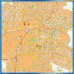 map_ankara.jpg