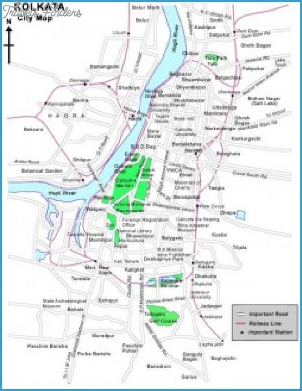 map_Kolkata.jpg