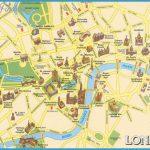 map_london_b.jpg