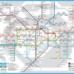 map_london_undergroundmap.jpg