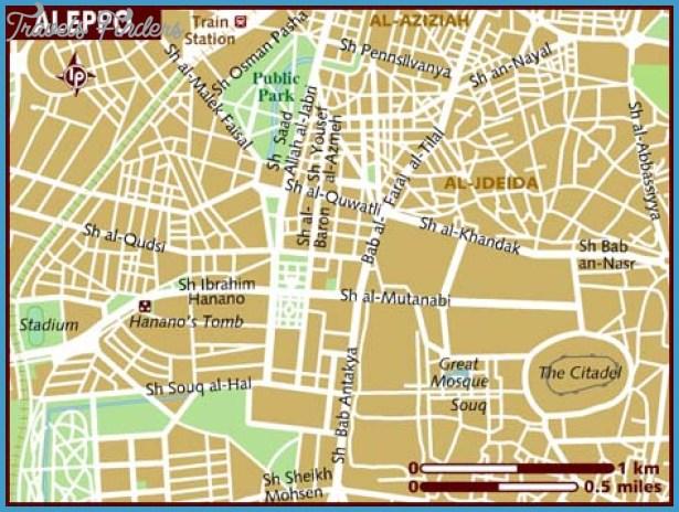 map_of_aleppo.jpg