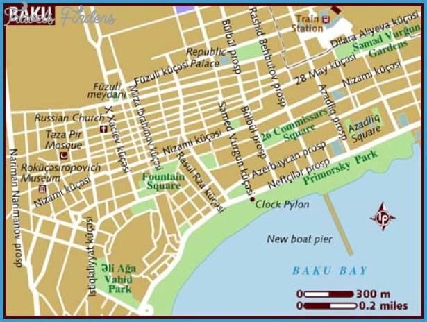 map_of_baku.jpg