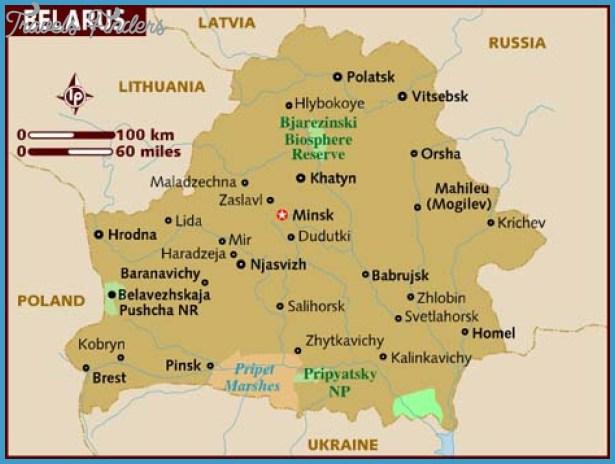 map_of_belarus.jpg