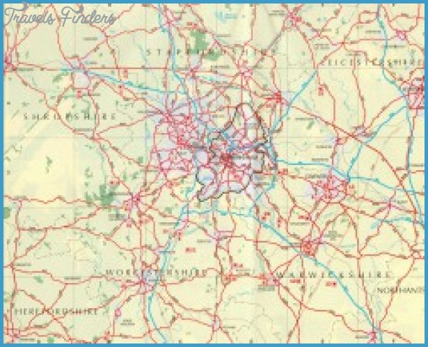 map_of_Birmingham.jpg