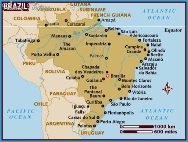 map_of_brazil.jpg