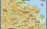 map_of_buenos-aires.jpg
