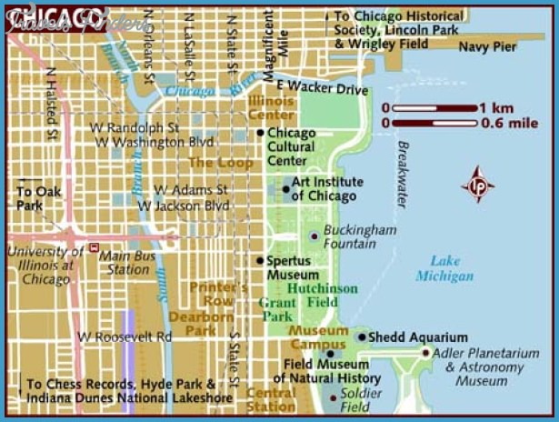 map_of_chicago.jpg