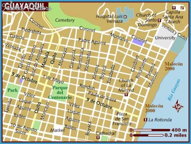 map_of_guayaquil.jpg