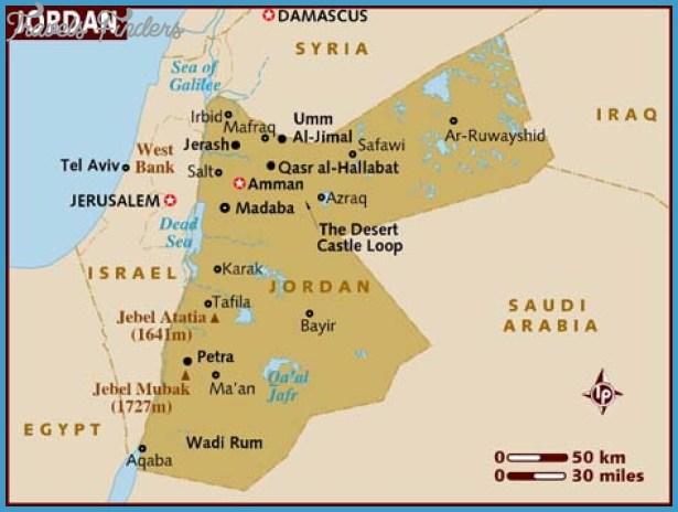 map_of_jordan.jpg
