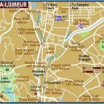 map_of_kuala-lumpur.jpg