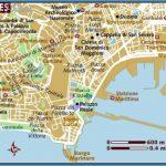 map_of_naples.jpg