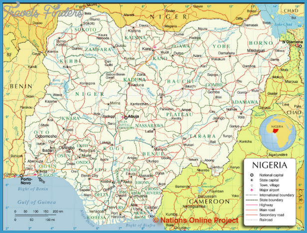 Map_of_Nigeria_detailed_of_several_major_and_minor_cities_and_towns.png