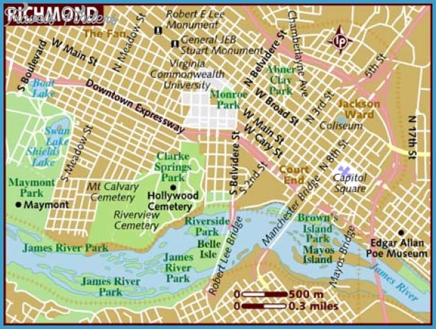 map_of_richmond.jpg