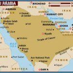 map_of_saudi-arabia.jpg