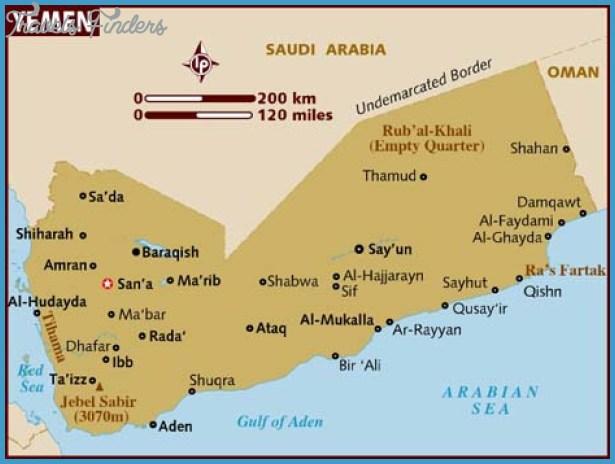 map_of_yemen.jpg