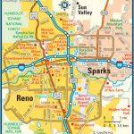 map_reno.jpg