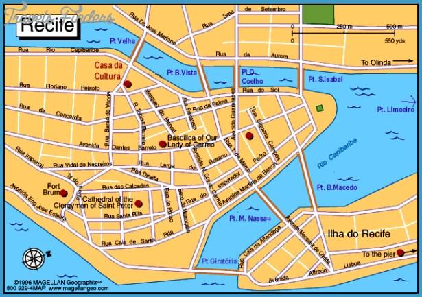 mapa-centro-recife.jpg